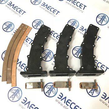 Ремкомплекты для выключателя нагрузки ВН-16 – www.eleset.ru